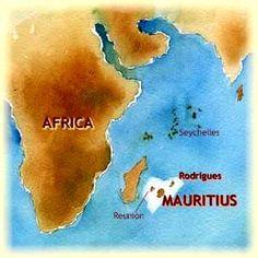 Bubble Lodge Ile aux Cerfs Insula Mauritius - Garanția celui mai bun preț | curs-coaching.ro