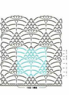 Blusa de crochet manga longa na cor nude, inspirada em um modelo que a cliente me enviou. Usei 3novelos de 600 metros cada e agulha 1,75 mm...