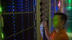 Aktuell! Für 600.000.000 Euro: Telekom trennt sich von Tochterunternehmen - http://ift.tt/2gLEKKX #nachricht
