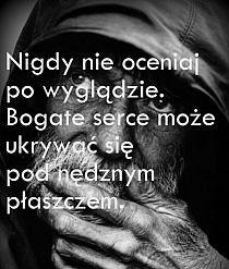 Stylowi.pl - Odkrywaj, kolekcjonuj, kupuj Romantic Quotes, Motto, Nostalgia, My Life, Words, Audi A6, Inspiration, Quotation, Biblical Inspiration