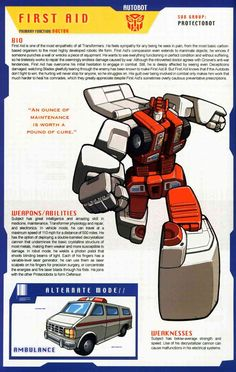 content/images/galerie/pics/152/15221_Protectobots_FirstAid_DreamwaveProfile.jpg
