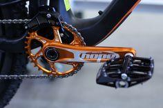 IMG_7187 Mtb Parts, Bike Parts, Trek Mountain Bike, Moutain Bike, Downhill Bike, Bike Kit, Bmx Freestyle, Bmx Bicycle, Cycling Tips