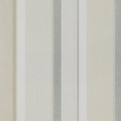 Harlequin Bella Stripe Wallpaper 110048 Designer Fabrics and Wallpapers by Sanderson, Harlequin, Morris, Osborne, Little And many more