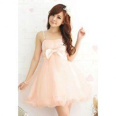 Color rosa talla unicaSKU : YM3913005; blanco YM3913001;Apricot YM3913002   (v23.82)^^22.47