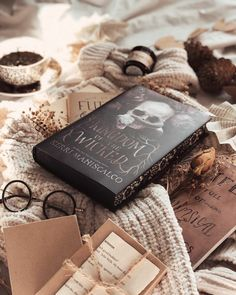 Book Nooks, Book Photography, Bibliophile, Bookstagram, Book Lovers, Witch Aesthetic, My Love, Confessions, Bujo