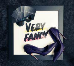 Very fancy. www.thecoveteur.com/reece_solomon