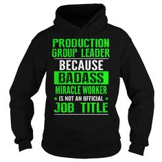 PRODUCTION_GROUP LEADERSimply use the Search Bar (top corner) to find the BEST one . ***HOT : Try typing your NAME OR AGE, YOUR JOB SHIP TO WORLDWIDE1