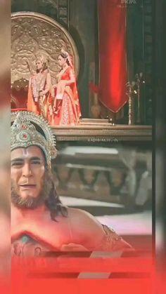 Hanuman Images Hd, Shiva Parvati Images, Durga Images, Shiva Shakti, Indian Goddess Kali, Indian Gods, Hanuman Chalisa Video, Hanuman Hd Wallpaper, Spiritual Wallpaper