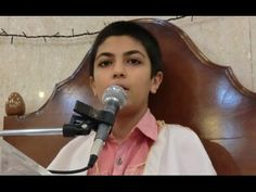 Quran Recitation Young Qari Reza Zahedi---تلاوت القران الکریم Quran Recitation, Pray, World, The World