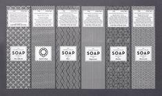 London Fields Soap Company