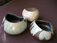 Raku..learned this, and it is a lot of fun!
