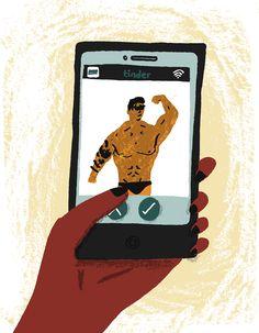 digital get downlore