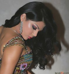 Haifa Wehbe-- She's not Armenian, however, just thought I should give her a shout out because she has brought recognition to the Armenian Genocide. Thank you Haifa. <3