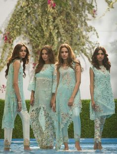 Bridesmaid ideas//