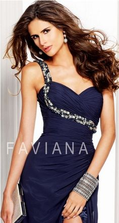 Faviana_Glamour_Dress