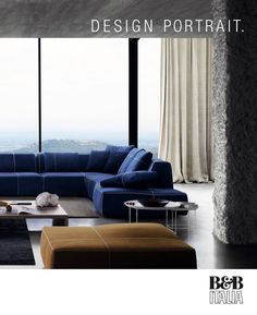 I saw this in the June 2015 issue of @ELLEDECOR.   http://bit.ly/1pTydyx