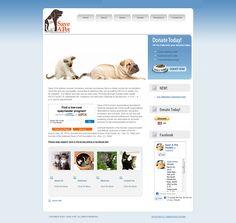 Online Marketing Strategies, Seo Marketing, Wordpress Premium, Wordpress Plugins, Search Engine Optimization, Portfolio Design, Social Networks, Web Design, Pets