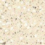fossil corian countertop colors kitchen countertops dad renovation ...