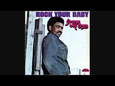George McCrae - I Get Lifted - YouTube