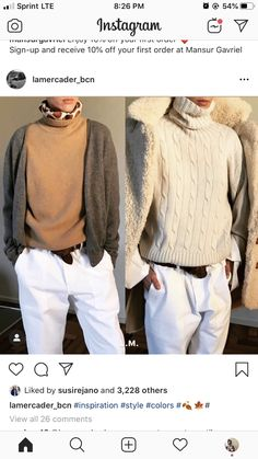 Circle Circle, Turtle Neck, Pullover, Sweaters, Color, Inspiration, Style, Fashion, Biblical Inspiration