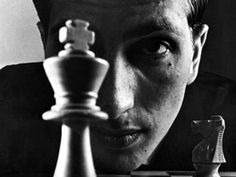 I have to say that I have never seen anything like the fever that Bobby Fischer created. Chess is supposed to be dull! Bobby generated excitement and controversy. The champions that came later (Kasparov, Karpov, Kramnik , Anand, etc) had the misfortune to have to measure themselves against Fischer.