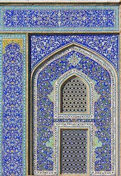 Esfahan - Iran