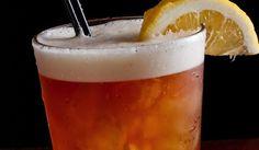 Birayı Hamallık Kimliğinden Kurtarıp Sizi Lezzetten Lezzete Koşturacak 11 Kokteyl