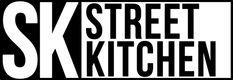 Kezdőlap - Street Kitchen Shop Addressing Envelopes, Ink Stamps, Custom Stamps, Tv On The Radio, Service Design, Initials, Kitchen Shop, How To Apply, Coding