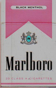 Cigarette for sale in Detroit