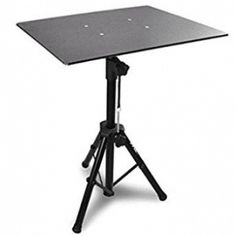 The tripod is a portable stand. The mean purpose of the camera stand is to maintain the stability of the camera. Projector Stand, Projector Mount, Best Quality Camera, Best Camera, Multifunctional Furniture, Best Dj, Workspace Design, Mini Camera