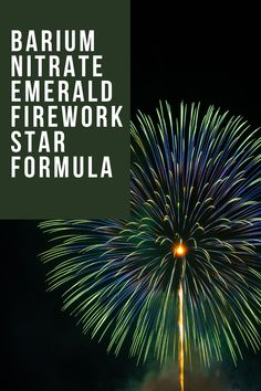 How To Make Fireworks, Firework Star, Homemade Weapons, Fire Works, Rockets, Chemistry, How To Become, Hobbies, Safety