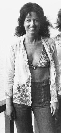 Grace Slick, Jefferson Airplane, Woodstock, Music Artists, Rock N Roll, Brunettes, Tuna, Lady, Photography