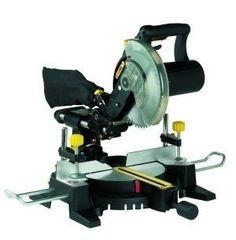 Scie à onglet radiale Jr211 Pro de Far Tools