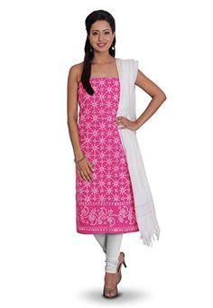 Buy Batik Printed South Cotton Suit in Purple online,Item code: Occasion: Casual, Work: Traditional, Fabric: Cotton, Gender: Women Batik Prints, Cotton Suit, Batik Dress, Purple, Pink, Blue, Cool Things To Buy, Suits, Summer Dresses