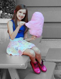 Cute Girl Dresses, Short Dresses, Amazon Prime Original Series, Aubrey Miller, Just Add Magic, Disney Princess Fashion, Celebs, Celebrities, Mug Shots