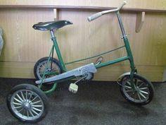 Cupcake Dolls, Crib Toys, Retro 2, Childhood Memories, Baby Strollers, Socialism, Vintage, Game, Tricycle