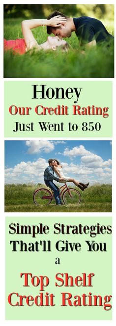 Protecting our credit will save us thousands of dollars in fees. Credit Rating | credit report | credit repair | credit scores | credit card debt | credit score #creditscorerepair