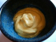 How to Make Dijon Mustard. Dijon mustard is a favorite condiment for sandwiches, especially subs and wraps. While it can be purchased already made, the commercial mustard is no substitute for making your own mixture at home. These recipes. Salmon Cakes, Crab Cakes, Remove Mustard Stains, Sandwich Sous-marin, Types Of Mustard, Champagne Vinaigrette, Aioli Sauce, Old Bay Seasoning, Dry Mustard