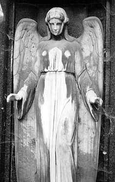 Cemetery Art Photography by Roger Hall,  The photos of the cemetery statues in this gallery were taken in Germany, The Czech Republic, Hungary, Minnesota, and Costa Rica. Cemetery Art, Cemetery Angels, Cemetery Statues, Entertaining Angels, Sculpture Art, Stone Sculpture, Angel Statues, Stone Statues, Quartz Watches