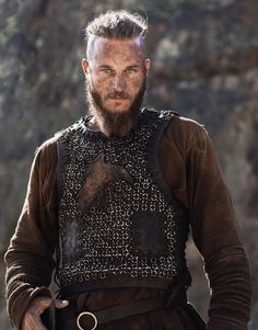 vikings ragnar outfits - Google Search
