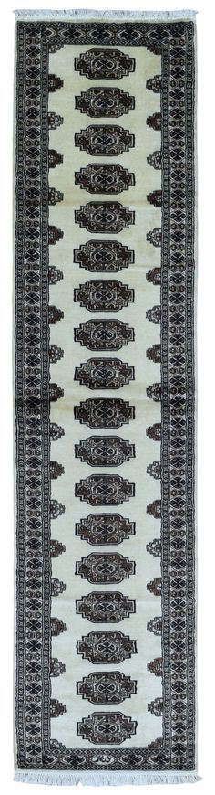 Visit The Royal Oriental Rugs Showroom And Speak With Majdi Falasiri In Person About Best Rug For Your Home Or Office Pinterest