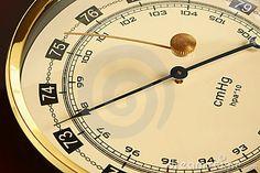 El Barómetro -La anécdota de Niels Bohr