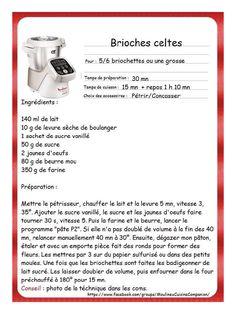 Fichier PDF recettes-pains-brioches-biscuits-companion.pdf (PDF 1.4, 15.8 Mo, 182 pages) - page 1/182