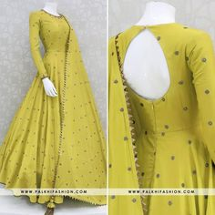 Indian Fashion Dresses, Indian Gowns Dresses, Dress Indian Style, Indian Outfits, Pakistani Dresses, Salwar Designs, Kurta Designs Women, Kurti Designs Party Wear, Saree Blouse Designs