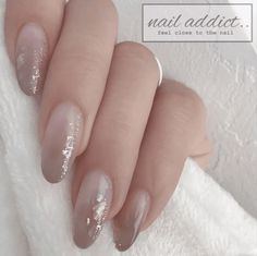 Discover new and inspirational nail art for your short nail designs. Red Nail Designs, Short Nail Designs, Bling Nails, Red Nails, Cute Nails, Pretty Nails, Nagel Bling, Hello Kitty Nails, Valentine Nail Art
