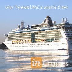 Luxury Cruise Club Low Cost and Global Business Opportunity Unete al Club de Cruceros de lujo a bajo coste y gana dinero mientras viajas... Join the Club Cruise luxury at low cost and earn money while traveling ... #travel #traveling #vacation #instatravel #instagood #trip #holiday #travelling #photooftheday #tourism #tourist #friends #viajar #cruceros #instatraveling #mytravelgram #travelgram #travelingram #igtravel #cruises #cruise #negocio #business #cruiseship #cruiseships #cruisesmile…
