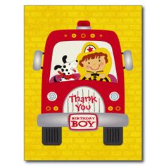 >>>Low Price          	Fire Truck Birthday Boy Postcard           	Fire Truck Birthday Boy Postcard lowest price for you. In addition you can compare price with another store and read helpful reviews. BuyHow to          	Fire Truck Birthday Boy Postcard today easy to Shops & Purchase Online - ...Cleck Hot Deals >>> http://www.zazzle.com/fire_truck_birthday_boy_postcard-239411502975713661?rf=238627982471231924&zbar=1&tc=terrest