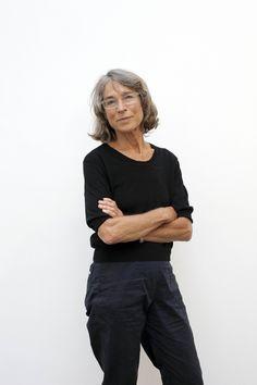 Margaret-Howell-The Fashion-portrait-Sophia-Evans