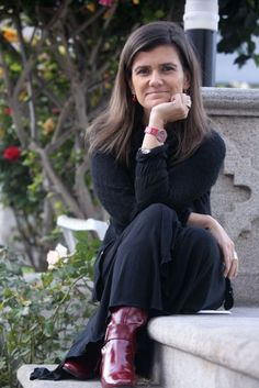 Noventa Minutos – Pilar Sordo http://www.yoespiritual.com/inteligencia-espiritual/noventa-minutos-pilar-sordo.html