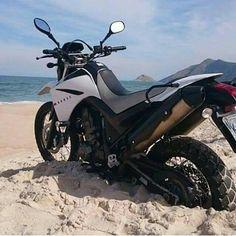 Riding Quotes, Custom Bikes, Ducati, Motorbikes, Bmw, Vehicles, Street Bikes, Dream Garage, Yamaha Motorcycles